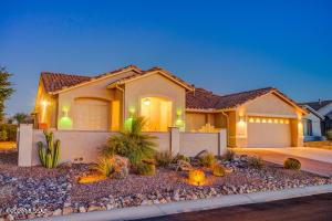 1832 N Bayshore Drive, Green Valley, AZ 85614