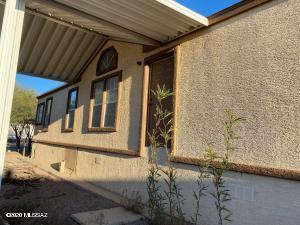 5920 S Cloverleaf S, Tucson, AZ 85757