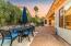 5440 N Ventana Vista Road, Tucson, AZ 85750