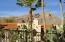 7601 N Calle Sin Envidia, 57, Tucson, AZ 85718