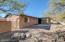 3687 E Esperero Canyon Place, Tucson, AZ 85718