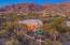 2102 E Quiet Canyon Drive, Tucson, AZ 85718
