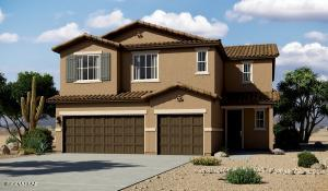 4204 S Macy Circle, Tucson, AZ 85757