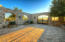7695 N Ancient Indian Drive, Tucson, AZ 85718