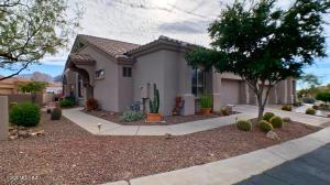 13401 N Rancho Vistoso Boulevard, 139, Oro Valley, AZ 85755