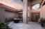 5781 N Placita Amanecer, Tucson, AZ 85718