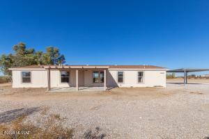 35384 S Ashburn Trail, Marana, AZ 85658
