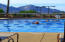 Beautiful Sun City Pool