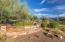 Sun City Oro Valley welcomes you home!