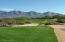 Beautiful Golf Course with full mountain views
