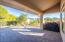 14650 N Flagstone Drive, Oro Valley, AZ 85755