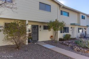 8170 E Broadway Boulevard, K-2, Tucson, AZ 85710
