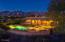 5980 E Avenida Arriba, Tucson, AZ 85750