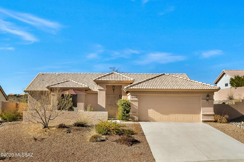 Photo of 37022 S Golf Course Drive, Tucson, AZ 85739