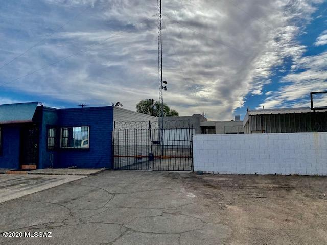 Photo of 3418-3426 E Pennsylvania Street, Tucson, AZ 85714