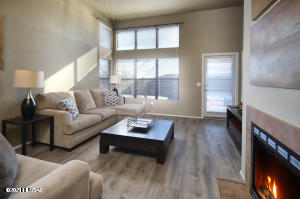 5855 N Kolb Road, 9212, Tucson, AZ 85750