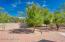 1758 W Camino De Torreon, Tucson, AZ 85704