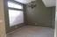 5461 N Waterfield Drive, Tucson, AZ 85750