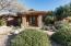 3866 N Canyon Ranch Ridge Place, Tucson, AZ 85750