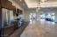 Like new kitchen