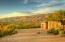 15656 E Tumbling Q Ranch Place, Vail, AZ 85641