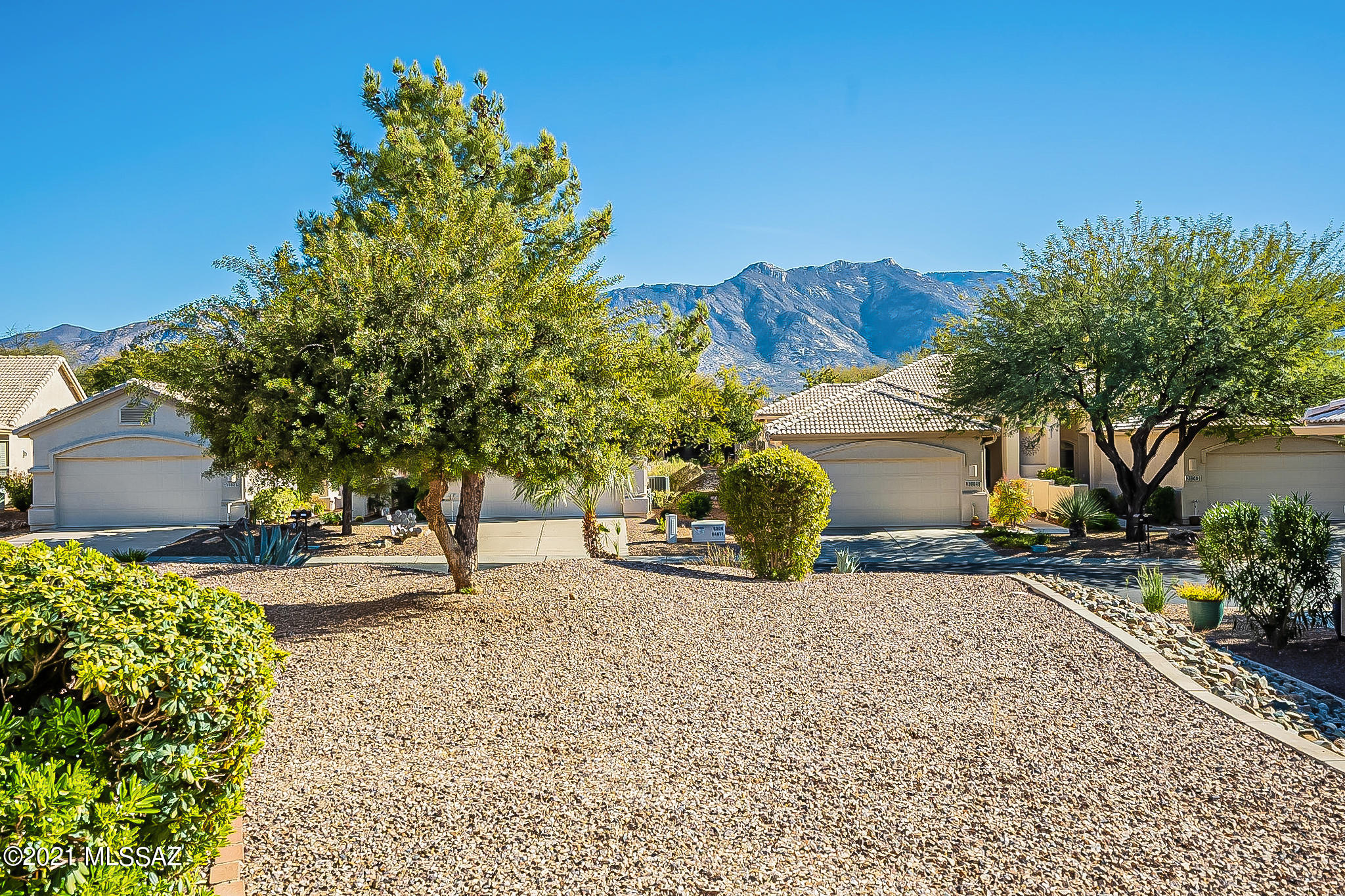 Photo of 38998 S Serenity Lane, Tucson, AZ 85739