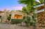 730 N Plumer Avenue, Tucson, AZ 85719