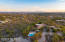 4750 N Camino Corto, Tucson, AZ 85718