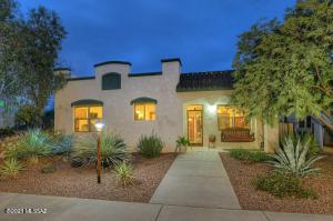 503 E Historic Street, Tucson, AZ 85701