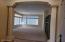 14747 N Burntwood Drive, Oro Valley, AZ 85755