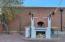 4779 E Avenida Del Cazador, Tucson, AZ 85718