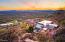 6600 N Eagle Ridge Drive, Tucson, AZ 85750