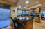Expanded Kitchen Angle