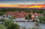 3540 E CALLE PUERTA DE ACERO, Tucson, AZ 85718