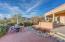4611 N Rocky Crest Place, Tucson, AZ 85750