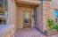 36775 S Desert Sky Lane, Tucson, AZ 85739
