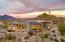14315 N Stone View Place, Tucson, AZ 85755