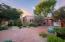 2845 N Santa Ynez Place, Tucson, AZ 85715