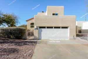 4071 N Calle Bartinez, Tucson, AZ 85750