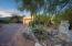 6311 N Canon Del Pajaro, Tucson, AZ 85750
