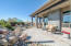 14113 N Stone Ledge Place, Oro Valley, AZ 85755