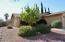 2751 W Camino De La Caterva, Tucson, AZ 85742