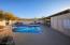 5540 E Valle Del Sol, Tucson, AZ 85750