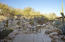 5295 E Mission Hill Drive, Tucson, AZ 85718