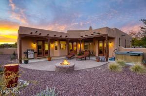 2425 W Oasis Road, Oro Valley, AZ 85737