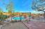 4732 N Paseo Sonoyta, Tucson, AZ 85750