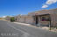991 W Beauchamp Lane, Tucson, AZ 85704