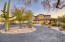 5275 N Calle Estrella, Tucson, AZ 85749