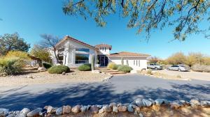 1440 S Camino Del Sol, Green Valley, AZ 85622