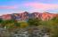 5201 N Camino Real, Tucson, AZ 85718